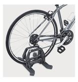 Delta Display, Instant Bike Floor Stand