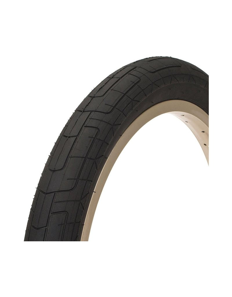 Colony 20x2.35 Colony Griplock Tire