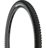 Maxxis 26x1.95 Maxxis Crossmark II Tire - Clincher, Wire, Black