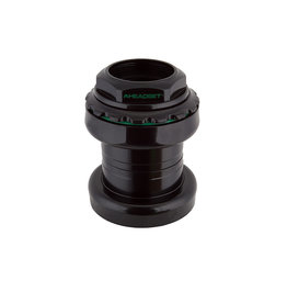 """Aheadset Aheadset TD External Cup 1-1/8"""" Traditional Threaded Headset"""