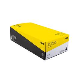 26x2.00-2.40 Sunlite Utili-T Thorn Resistant Schrader Valve
