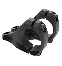 Syncros Syncros Stem DH 1.5 black 50mm