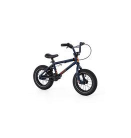 Fit Bike Co 2021 FIT Misfit 12 Midnight Blue