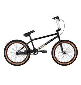 Fit Bike Co 2021 TRL (XL) Gloss Black, 21tt