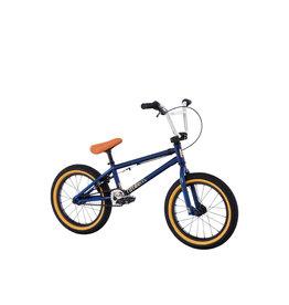 Fit Bike Co 2021 FIT Misfit 16