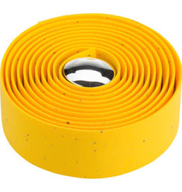 MSW MSW EVA Handlebar Tape - HBT-100, Yellow