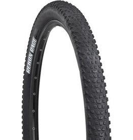 Maxxis 27.5x2.25 Maxxis Rekon Race Tire - Clincher, Wire, Black