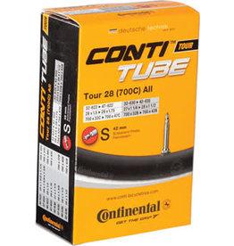 Continental 700x32-47mm Continental 42mm Presta Valve Tube