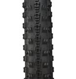 Maxxis 26x2.1 Maxxis Crossmark II Tire - Clincher, Wire, Black