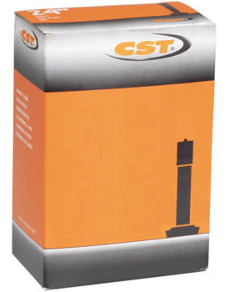 """CST CST 22"""" x 1-3/8"""" Schrader Valve Tube"""