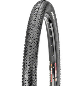 Maxxis 26x2.1 Maxxis Pace Tire - Clincher, Wire, Black