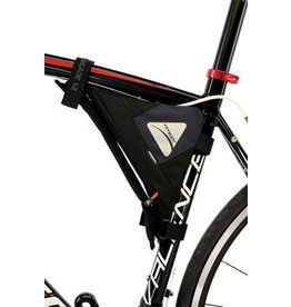 Axiom Axiom Cascade 1.2 Frame Pack: Black/Gray
