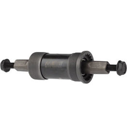 MSW MSW ST100 Square Taper English Bottom Bracket - 68 x 127.5mm