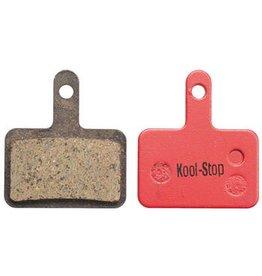 Kool Stop Kool-Stop Disc Brake Pad (#22) Shimano Deore M525