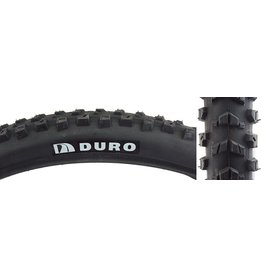 26X2.20 DURO Switch MTB Tire DB1075 WIRE 60