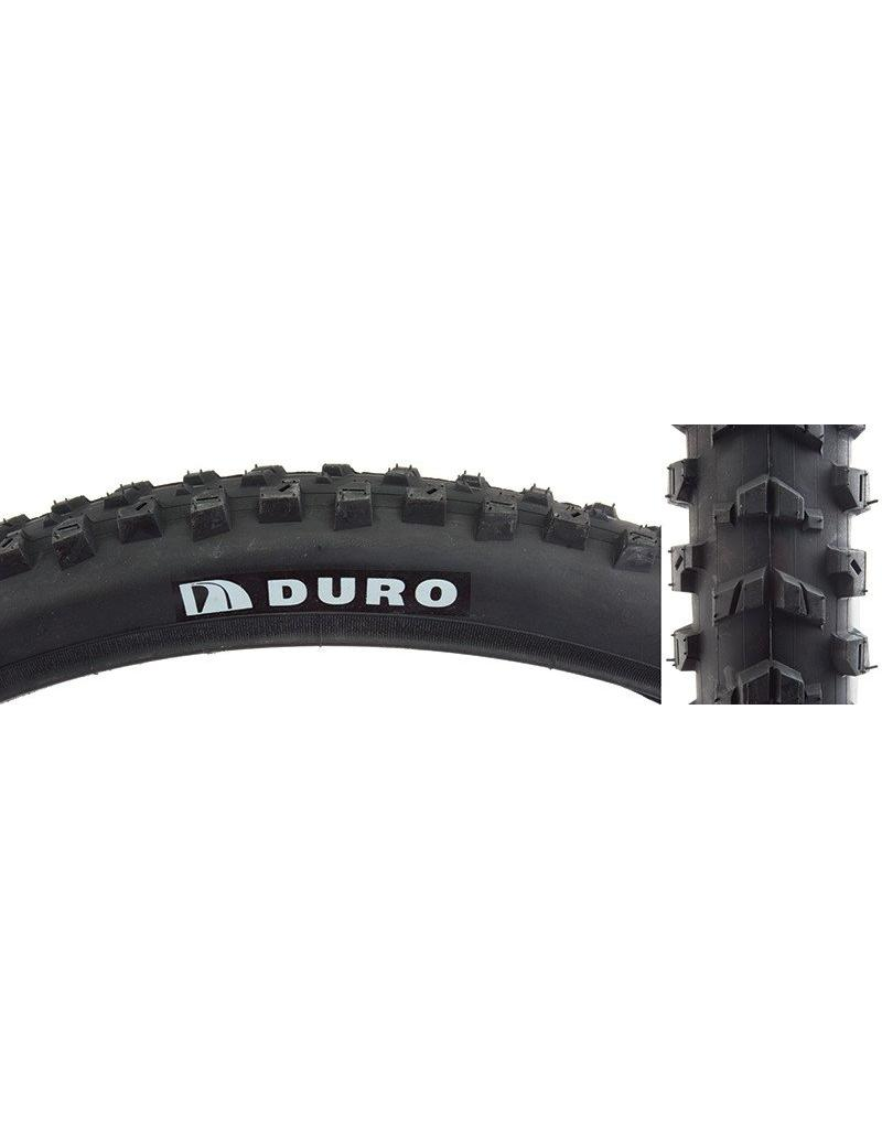 26X2.20 DURO Switch MTB Tire DB1075 WIRE 60