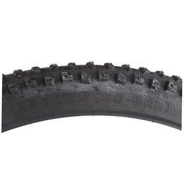 29X2.35 DURO Switch MTB Tire DB1075 Wire 60