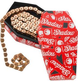 The Shadow Conspiracy The Shadow Conspiracy Interlock V2 Chain Copper