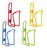 MSW MSW AC-100 BASIC WATER BOTTLE CAGE
