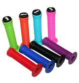 ODI ODI Longneck Grips 143mm (in Colors)