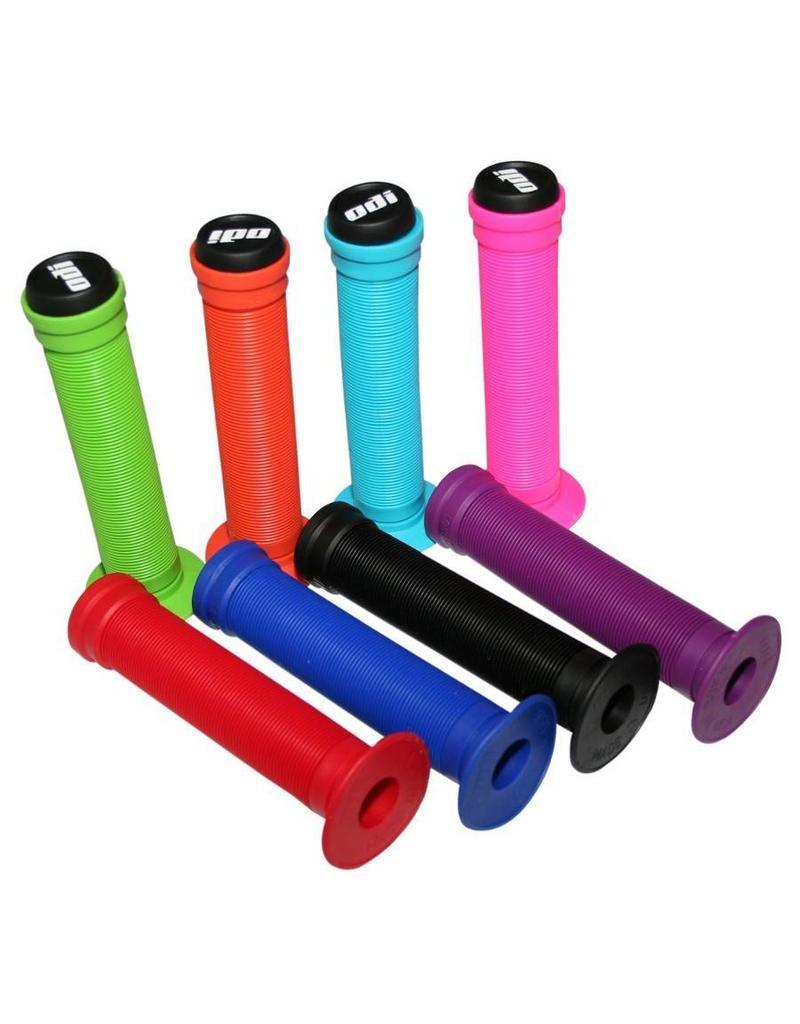 ODI ODI Longneck Grips 143mm (in Colors)