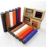 Cult ODI Cult X Vans Grips Flangeless 143mm (in colors)
