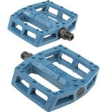 BSD BSD Safari Pedals (in colors)