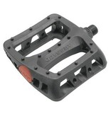 Odyssey Odyssey Twisted PC Pedals (in colors)