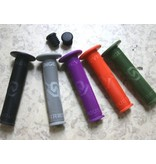 Revenge Revenge Customer Friendly Grips (in colors)