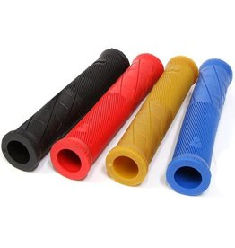 Merritt Merritt Crumlish Grip 160mm (in colors)