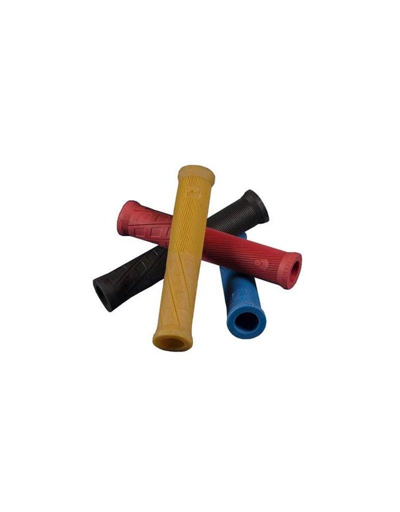 Merritt Merritt Crumlish Grip 160mm (in colors)