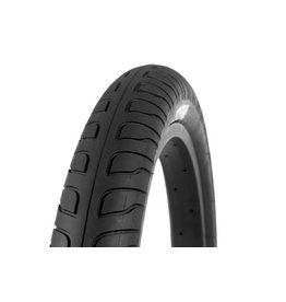 Federal 20x2.5 Federal Response Tire, Black