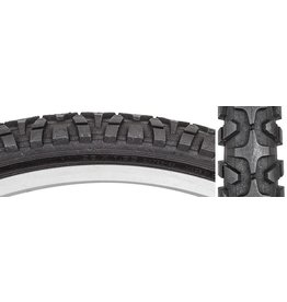 26x1.95 CST c796 Black MTB Tire