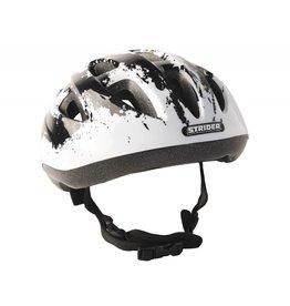 Strider Strider Helmet - Small