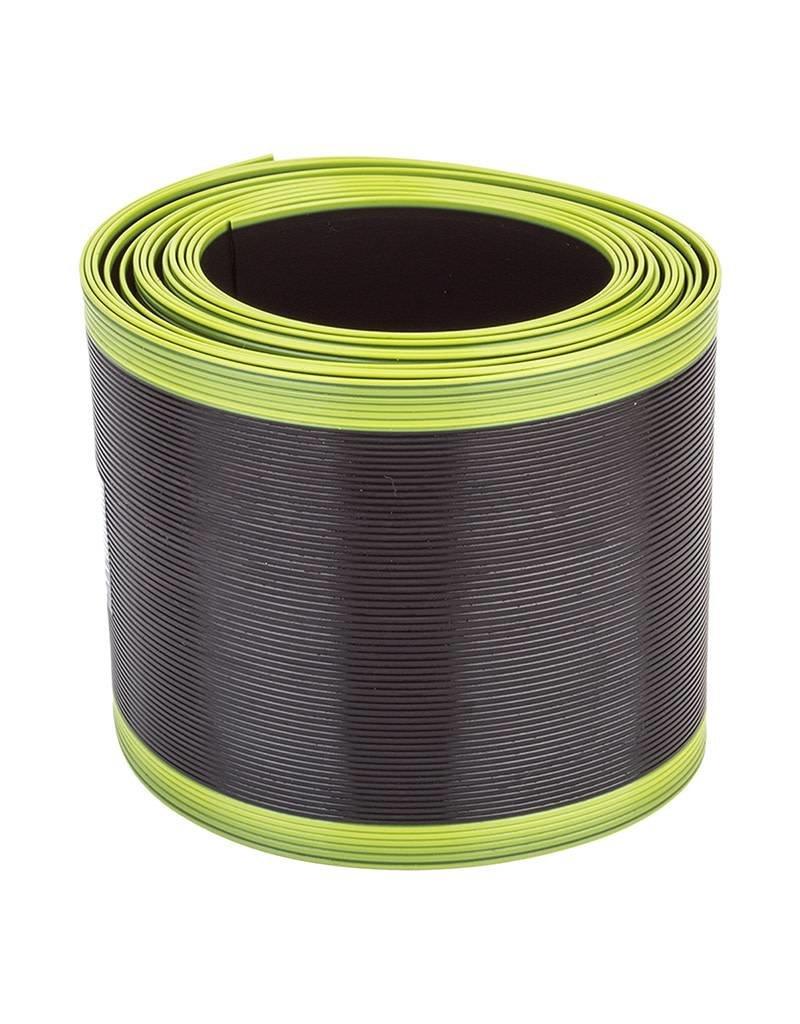 MR TUFFY Mr Tuffy Tire Liner FAT Lime 26/29x2.35-3, 27.5+