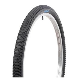 SE BIKES 26x2.0 SE Racing Cub Tire Black