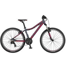 "Scott Scott Contessa JR 26"" MTB"