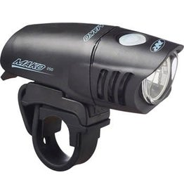 NiteRider Mako 250 Headlight
