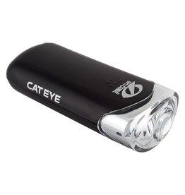 CatEye HL-EL130 Black