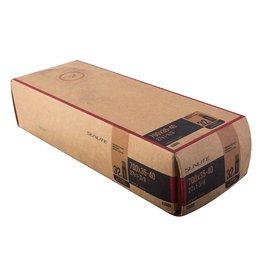 700x35-40 (27x1-3/8) Sunlite Thorn Resistant Tube Shrader Valve FFW31mm