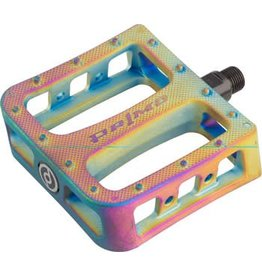 Primo Primo Super Tenderizer PC Pedals Oil Slick