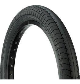Odyssey 20x2.4 Odyssey Path Pro Tire Black (100psi)