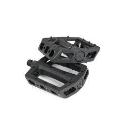 Fit Bike Co Fit Mac PC Pedals (in colors)