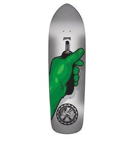 Creature 8.5x32.25 CCMU Trowel Creature Skateboard Deck