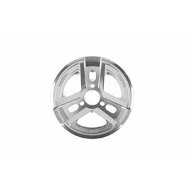 Cinema Cinema Reel Sprocket Silver 28T