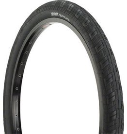 Stolen 24x2.2 STLN Joint Tire Black