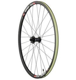 Stan's No Tubes Stan's NoTubes Grail Comp Wheelset: 700c, 15x100mm Front/12x142mm Rear, Shimano Freehub Body