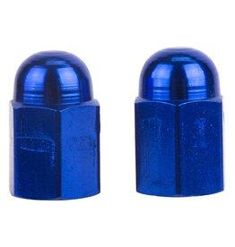 Trik Topz Trik Topz Hex Dome Blue 1pr