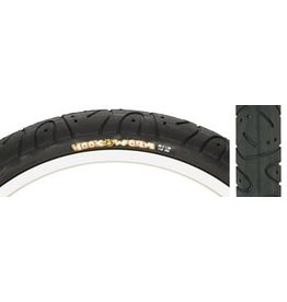 Maxxis 26x2.5 Maxxis Hookworm Tire, 60tpi, Single Compound