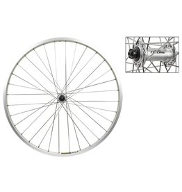 26x1.5 (559x22) Sun Rhyno Lite Front Wheel 32h T610